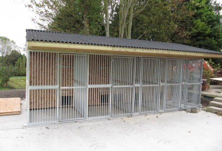 Dog Kennel For Sale Working Dog Kennel For Sale Dog Run