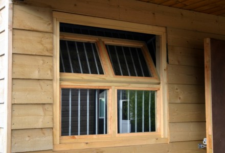 Stable Doors For Sale Windows Broadfield Stables
